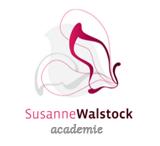 Susanne Walstock Dierenarts | JE HOND BEWUST GEZOND